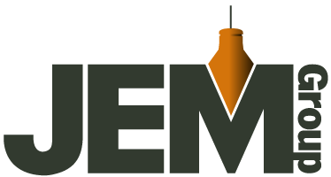 JEM Group