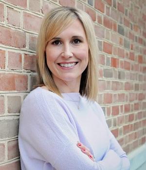 Jessica Meyers