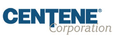 Centene Corporation PA Health Wellness