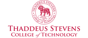 Thaddeus Stevens College of Technology Quandel JEM Group